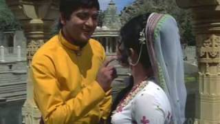 Main Tujhse Milne Aayi - YouTube