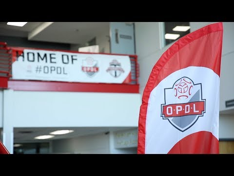 OPDL - Leading Development by Design