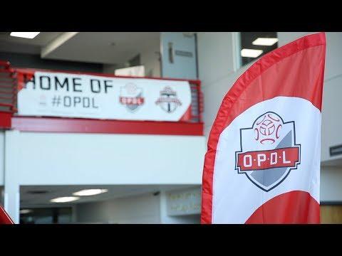 OPDL - Leading Development by Design