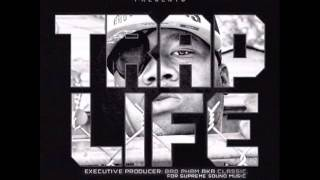 DOE B TRAP LIFE SHE'S A WINNER(prod by shawty boy)