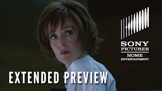 UFO - Extended Preview