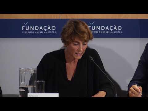 Parte 2 - Orçamento, economia e democracia: uma proposta de arquitectura institucional