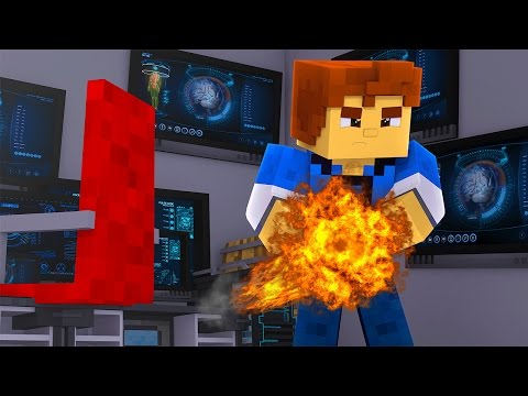 Minecraft Life - THE FINAL FIGHT !?