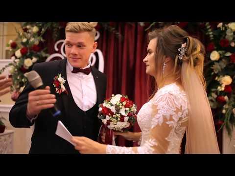 Олександр Козьменко, відео 2