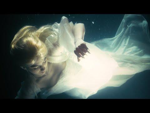 YouTube video: WEyes Blood: Movies