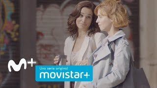 Vida Perfecta: Cris - Ya disponible Trailer