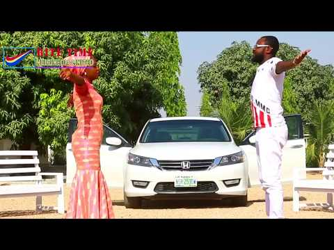 Download Umar M Sharif Karshen Zance Adam A Zango Ft Maryam Yahya Latest Hausa Songs 2018 New HD Mp4 3GP Video and MP3