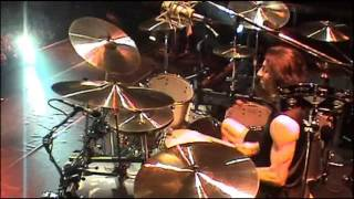 Judas Priest - Devil's Child (Fan Music Video)