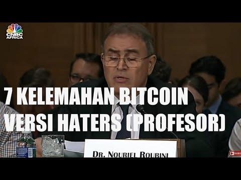 Bitcoin prekybos svetainės nigerijoje