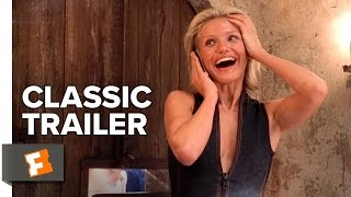 Charlie's Angels (2000) Official Trailer 1   Cameron Diaz Movie