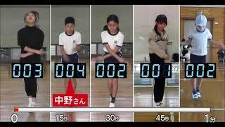 3月16日 びわ湖放送ニュース