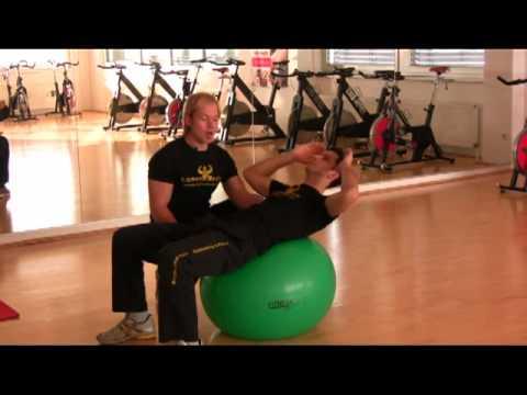 5 wie kann man das Gewicht stürzen