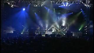 Olympic - Jasná zpráva (live)