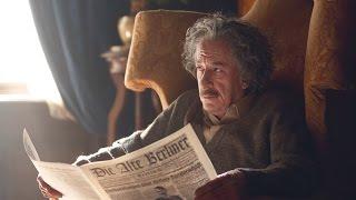 世紀天才愛因斯坦,Genius Einstein,影集預告中文字幕