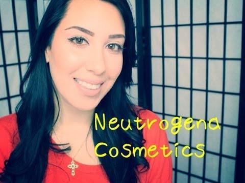 Moisturesmooth Color Stick by Neutrogena #9