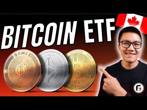 Transware vs bitcoin