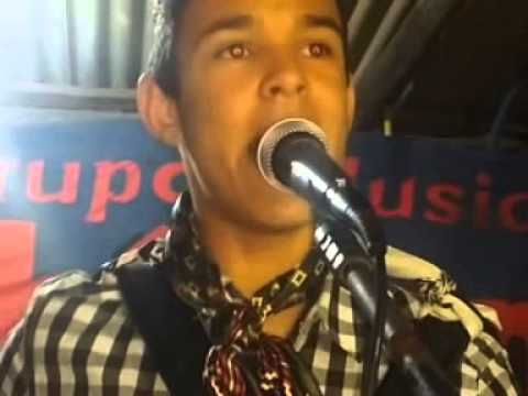 Gurizada Campeira - Luiz dos Reis