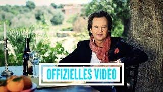 Uwe Busse - So was wie Dich (offizielles Video)