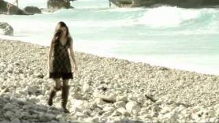 Chris de Burgh & Tina Yamout - Everywhere I Go