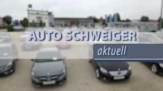 preview picture of video 'Auto Schweiger in Reichertshofen mit Werbespot auf RadioIN'