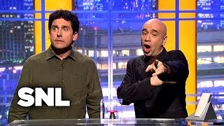 Deal or No Deal - SNL