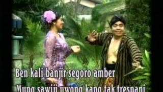 Download lagu Banyu Kali Dini Aditama Mp3