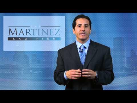 Probation Violation - Houston Criminal Defense Attorney