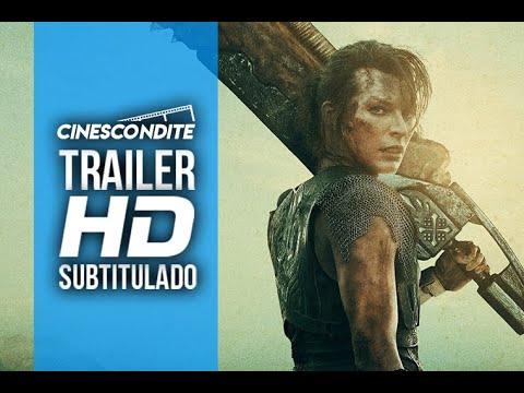 JonasRiquelme's Video 162913269466 RG-c6wOxOII