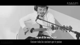 Seeb   Breathe Ft. Neev (Sub Español + Lyrics)