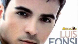 Luis Fonsi - Dejame ser yo (Remix)