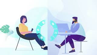 Zoho Desk video