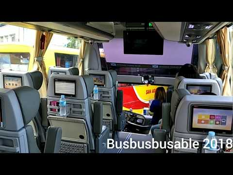 mp4 Luxury Bus Manila To Baguio, download Luxury Bus Manila To Baguio video klip Luxury Bus Manila To Baguio