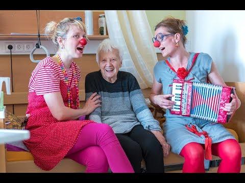 Khaled el Arbi suisse anti aging
