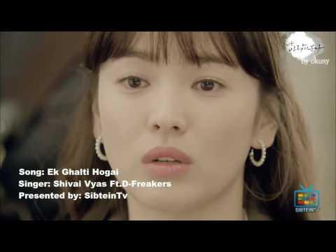 Download Ek Ghalti Ho Gai Video Song Bdmusic25 Com 720p Video 3GP