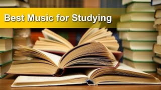 9 Hours of Best Study Music | Focus Music, Homework Music, Exam Music, Concentration #2