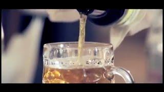 Водка с пивом. Ерофеев Венедикт «Москва - Петушки»