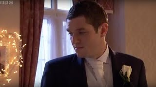 Best Man Speech | Gavin & Stacey | BBC