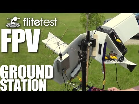 flite-test--fpv-ground-station--review