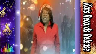 Charla Tanner-Chestnuts Roasting On An Open Fire