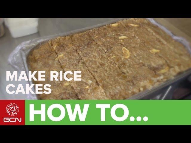 Condensed Milk Pound Cake Using Raising Flour