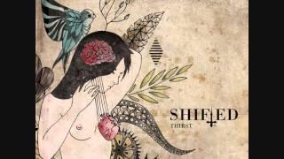 The Shifted - Apatheia