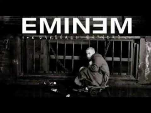 Eminem I'm Back Mp3