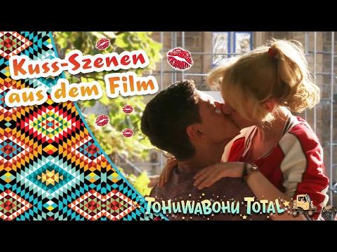 Bibi & Tina 4 - Die schönsten Filmküsse aus TOHUWABOHU TOTAL