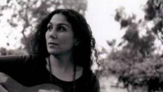 La Giostra (A.Branduardi) - Giana Guaiana & Toti Pumpo