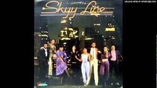 skyy call me (single version)