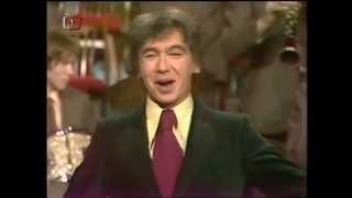 Josef Zíma -dechovka 1978