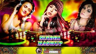 New Sindhi Remix Song Mashup 2019 || Wedding Song || Musawir Abbas Nizamani
