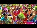 Banjara Girls Gang Rocking Dance//Village Girls Dance//2018 LATEST BANJARA SONGS//RTV