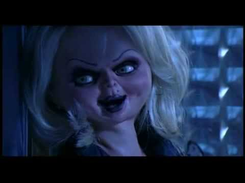 >> Watch Full Movie Bride of Chucky (1998)