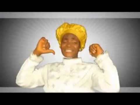 Olohun Wa Joba - Music Video (Yoruba Music)